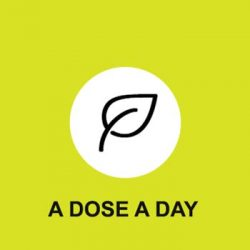 A Dose A Day