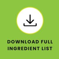 download full ingredient list